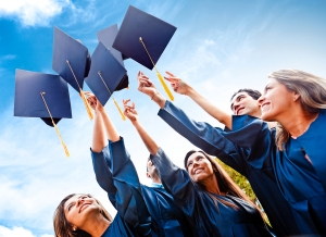 frases_graduacion_universitarios